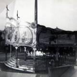 Fletcher's amusements, 1949.