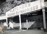 Fletcher's amusements, 1949.