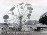 Cannon Hill Park Spring Festival Fair, 1971.