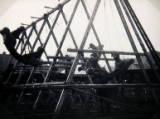 Leicester May Fair, 1951.
