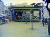 Biarritz Fair, 1971.