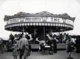 Rugby Fair, 1953.