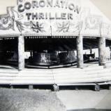 Rothesay Fair, 1961.