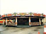 Daventry Mop Fair, 1986.