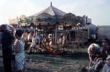 Barlow Fair, 1969.
