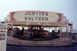 Derby Fair, 1966.