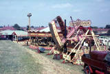 Derby Fair, 1967.