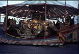 Stratford-upon-Avon Edwardian Fair, 1967.