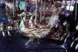 Ripley Fair, 1967.