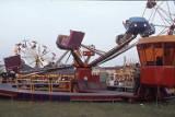 Ripley Fair, 1979.