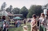 Hollycombe Collection, 1979.