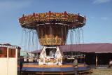 Holyhead Fair, 1980.