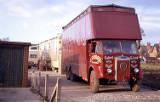 Ripley Fair, 1968.