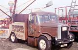 Mansfield Fair, 1976.