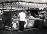 Birmingham Whit Fair, 1958.