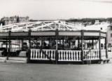 Amusement Park, 1958.