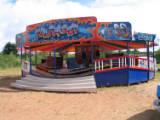 Cookstown Fair, 2006.