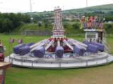 Strabane Fair, 2006.