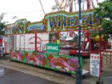 Bangor Fair, 2006.