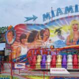 New Brighton Fair, 2006.