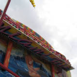New Brighton Fair, 2006.
