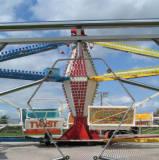Grove Fair, 2007.
