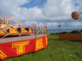 Fanore Fair, 2007.