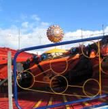 Ballyheigue Fair, 2007.