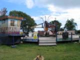 Ramsgrange Fair, 2007.