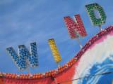 Kilmore Quay Fair, 2007.