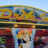 Blanchardstown Fair, 2007.