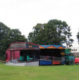 Derby Fair, 2007.