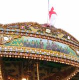Hull Fair, 2007.