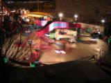 Drogheda Fair, 2008.