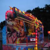 Slane Fair, 2008.