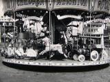 Coventry Pot Fair, 1959.