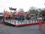 Dublin Fair, 2008.