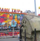 Llandudno Victorian Fair, 2008.